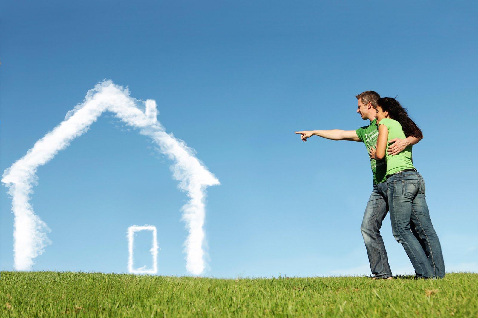 Qué debemos tener en cuenta para la compra de una vivienda nueva ...